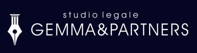 Studio Legale Gemma